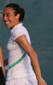 Azarenka Schiavone Brisbane 2009-2.png