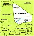 Azawad map-catalan.jpg