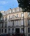 Azerbaijani embassy in Paris 2.jpg