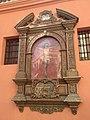 Azulejo del Cristo de la Exaltación (Sevilla).jpg