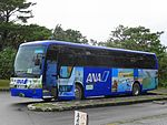 Azuma Okinawa228F 0097.JPG
