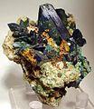 Azurite-Malachite-Dolomite-54556.jpg