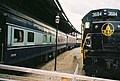 B&O Railroad equipment.jpg