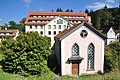 Bäretswil - Ehemalige Baumwollspinnerei, Neuthal 2011-09-23 13-58-40.JPG