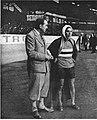 Bénac Archambaut grand prix des nations 1932.jpg