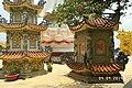 Bình An, Di An, Binh Duong, Vietnam - panoramio (19).jpg