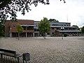 Büchen Kulturhaus - panoramio.jpg