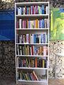 Bücherregal Kammerstein.JPG