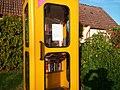 Bücherschrank Obernkirchen 2.jpg