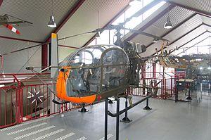 Bückeburg Hubschraubermuseum 2011-by-RaBoe-32.jpg