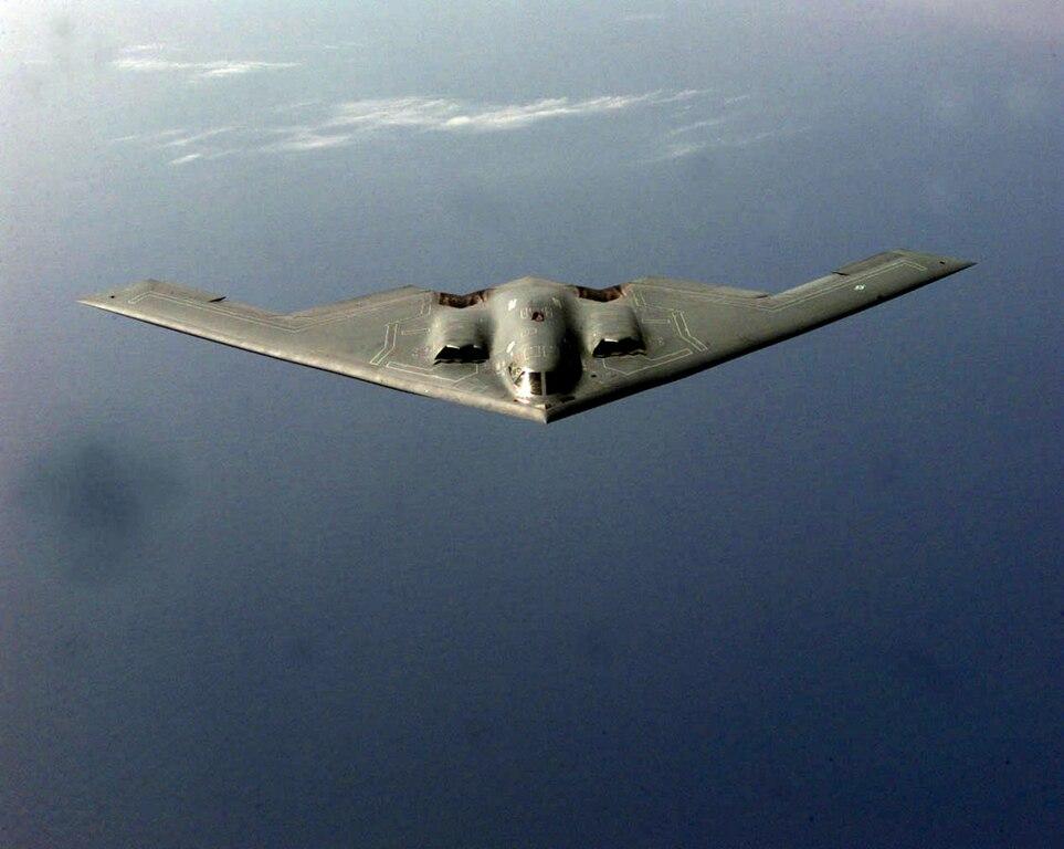 File:B-2 Spirit 4.jpg - Wikimedia Commons