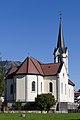 B-Albeuve-Eglise-Notre-Dame.jpg