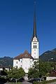 B-Alpnach-Pfarrkirche.jpg