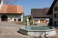 B-Anwil-Dorfbrunnen.jpg