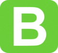B-Autonorte.png