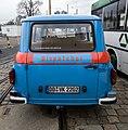 B1000 - VEB Verkehrsbetriebe Dresden Dispatcherwagen - Straßenbahnmuseum Dresden (3).jpg