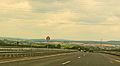 B49 auf der Kleinlindner Talbrücke.jpg