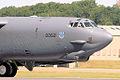 B52 - RIAT 2006 (2531222785).jpg