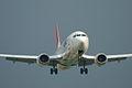 B737-436(JA8996) approach @ITM RJOO (1091083304).jpg