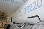BAC TSR.2 XR220 (27362565014).jpg