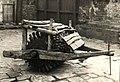 BASA-2072K-1-316-74-Roller for threshing.jpg