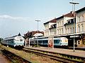 BA KK BDnrzf 1998-05-19 18-58 Friedrichshafen.jpg
