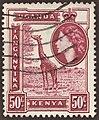 BEA-KUT 1954 MiNr0098 pm B002.jpg
