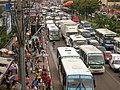 BELÉM PARÁ BRASIL - panoramio.jpg
