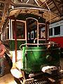 BERy 396 at Seashore Trolley Museum, May 2016.jpg