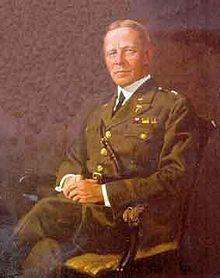 BG Carl Rogers Darnall.JPG