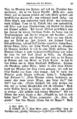 BKV Erste Ausgabe Band 38 029.png