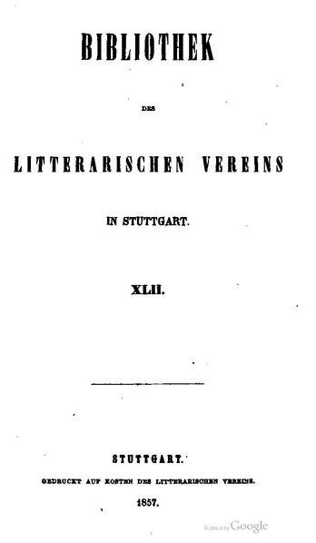 File:BLV 042 Das Zeitbuch des Eike von Repgow.pdf