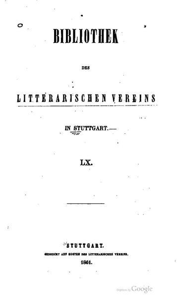File:BLV 060 Der Pleier Meleranz.pdf
