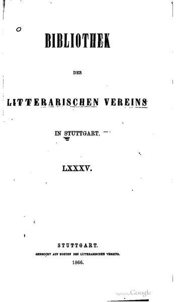File:BLV 085 Johannes Pauli Schimpf und Ernst.pdf