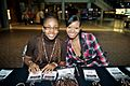 BME Detroit 9 - Flickr - Knight Foundation.jpg