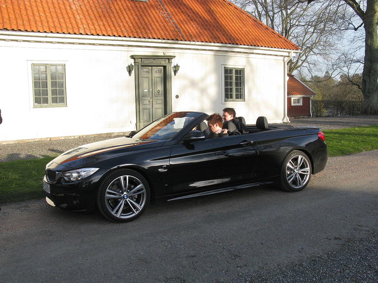 BMW Convertible bmw 428 m sport File:BMW 428i Cabriolet M Sport (13902132393).jpg - Wikimedia Commons