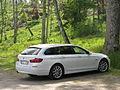BMW 520d Touring F11 (7356643312).jpg