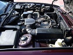 BMW E32 Stats  250px-BMW_730i_PL