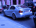 BMW M3 (54).jpg