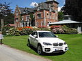 BMW X6 4.0d (7160422459).jpg