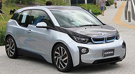 280px-BMW_i3_01.jpg