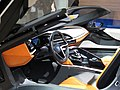 BMW i8 Spyder Concept (interior) (14377625058).jpg