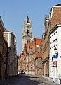 BRÜGGE, Belgien DSC03390 (25555876892).jpg