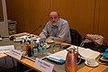 BSPC 2017 Standing Committee by Olaf Kosinsky-8.jpg