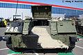 BTR-D - VTTV-Omsk-2009 (3).jpg