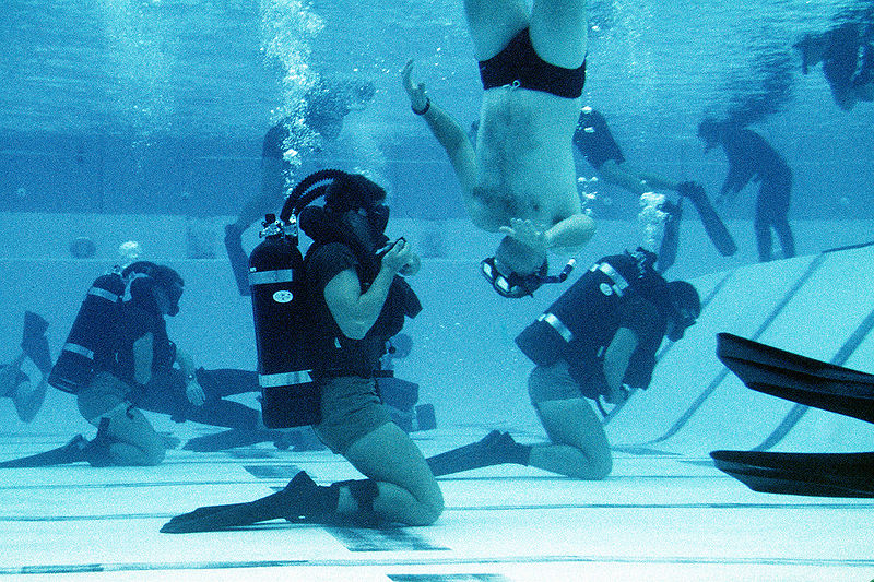 Personal Trainer Course Virginia Beach