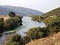 BURSA-KARACABEY - panoramio - HALUK COMERTEL (5).jpg