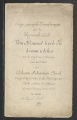 BWV769-title-page.png