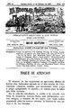 BaANH50099 El Escolar Argentino (Febrero 13 de 1891 Nº142).pdf