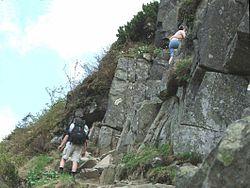 Babia Góra 035